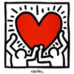 keith-haring-featured