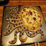 octopuspizzaFeature