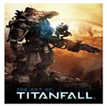 titanfall-art-feature